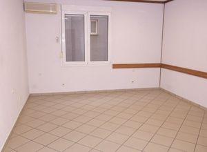 Γραφείο για ενοικίαση Καβάλα Κέντρο 44 τ.μ. 2ος Όροφος
