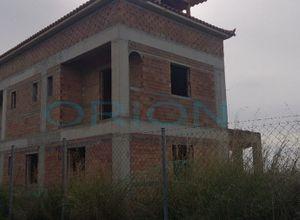 Κτίριο προς πώληση Ζαχάρω 445 τ.μ. 1ος Όροφος