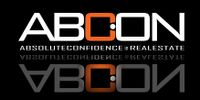 ABCON Real Estate