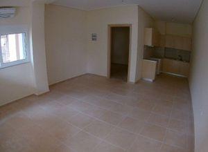 Διαμέρισμα για ενοικίαση Αγρίνιο Κέντρο 48 τ.μ. Ισόγειο
