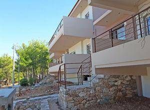 Διαμέρισμα προς πώληση Κέντρο (Διόνυσος) 120 τ.μ. 3 Υπνοδωμάτια
