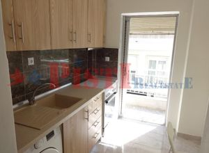 Rent, Apartment, Ano Toumpa (Thessaloniki)
