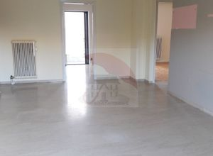 Sale, Apartment, Nea Politia (Evosmos)