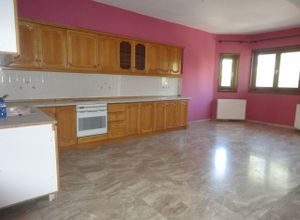 Apartment for sale Lagkadas 130 m<sup>2</sup> 1st Floor