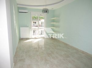 Sale, Apartment, Mpotsari (Thessaloniki)