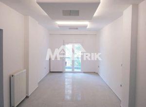 Πώληση, Διαμέρισμα, Μπότσαρη (Θεσσαλονίκη)