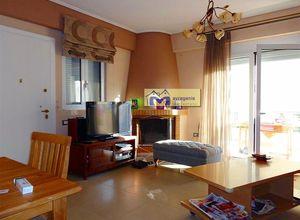 Διαμέρισμα προς πώληση Γαργηττός (Γέρακας) 94 τ.μ. 2 Υπνοδωμάτια Νεόδμητο
