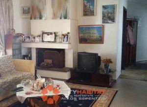 Sale, Apartment, Amfithea (Palaio Faliro)