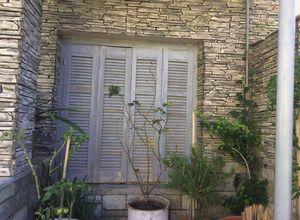 Sale, Detached House, Nea Ionia (Nea Ionia Volou)