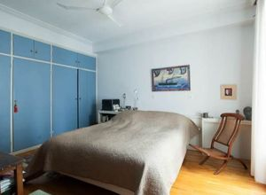 Sale, Apartment, Kolonaki (Athens)