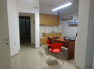 Διαμέρισμα, Μεσαμπελιές