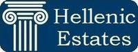 Hellenic Estates