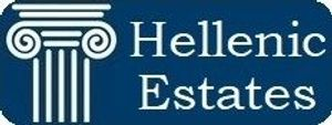 Hellenic Estates μεσιτικό γραφείο