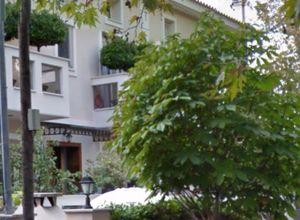 Rent, Apartment, Kifisia (Athens - North)