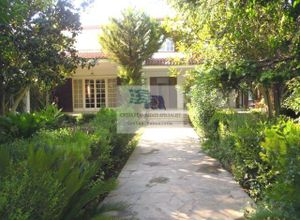 Sale, Detached House, Kifisia (Athens - North)