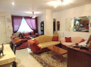 Διαμέρισμα προς πώληση Κέντρο (Νέα Κίος) 120 τ.μ. 2 Υπνοδωμάτια Νεόδμητο