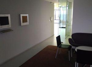Κτίριο επαγγελματικών χώρων προς πώληση Άλιμος 3.100 τ.μ. 1ος Όροφος