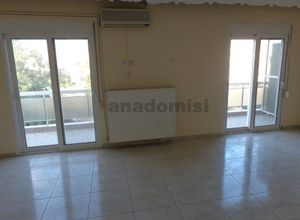 Apartment to rent Alexandroupoli Center 85 m<sup>2</sup> 2nd Floor