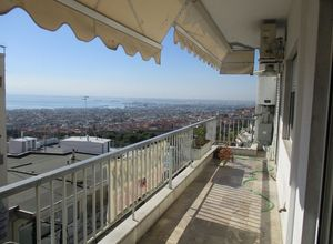Apartment, Hilia Dentra