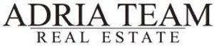 ADRIA TEAM REAL ESTATE d.o.o. estate agent