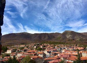 Διαμέρισμα προς πώληση Άγιος Αθανάσιος (Βεγορίτιδα) 70 τ.μ. 1ος Όροφος 1 Υπνοδωμάτιο Νεόδμητο 2η φωτογραφία
