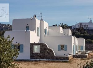 Sale, Maisonette, Mykonos (Cyclades)