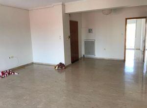Apartment to rent Komotini 105 m<sup>2</sup> 5th Floor