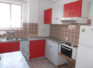 Apartment to rent Lesvos - Mitilini Kallithea 80 m<sup>2</sup> 3rd Floor