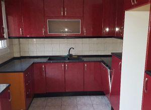 Διαμέρισμα για ενοικίαση Δράμα 125 τ.μ. 3ος Όροφος