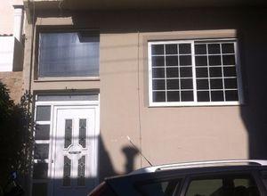 Ενοικίαση, Διαμέρισμα, Άνω Κορυδαλλός (Κορυδαλλός)