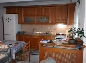Apartment for sale Xanthi Center 106 m<sup>2</sup> 4th Floor