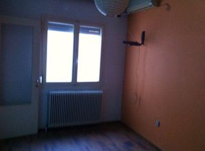 Διαμέρισμα για ενοικίαση Κοζάνη Κέντρο 45 τ.μ. 2ος Όροφος