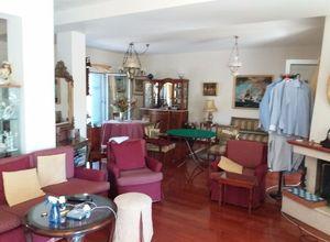 Διαμέρισμα για ενοικίαση Βούλα Πηγαδάκια 200 τ.μ. Ισόγειο 3 Υπνοδωμάτια 2η φωτογραφία