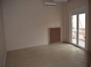 Studio Flat to rent Komotini 38 m<sup>2</sup> 2nd Floor