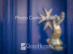 detached house for sale Qala, 500 ㎡, bedrooms: 3, new development