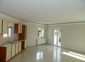 Διαμέρισμα προς πώληση Λέσβος - Καλλονή 93 τ.μ. 1ος Όροφος