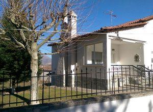 Μονοκατοικία προς πώληση Κοιλάδα (Ελλήσποντος) 85 τ.μ. 2 Υπνοδωμάτια