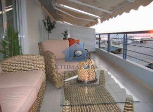 Apartment for sale Chatzikiriakeio 90 m<sup>2</sup> 6th Floor
