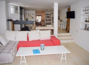 Apartment for sale Nafplio Center 100 m<sup>2</sup> 1st Floor
