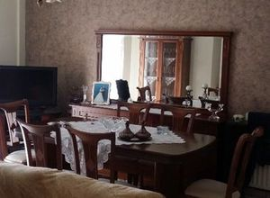 Διαμέρισμα προς πώληση Καρδίτσα 109 τ.μ. 3 Υπνοδωμάτια
