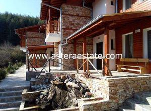 Ξενοδοχείο προς πώληση Υπόλοιπες περιοχές Βουλγαρίας 900 τ.μ. Υπόγειο