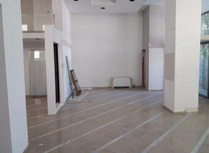 Store, Voulgari - Agios Eleftherios