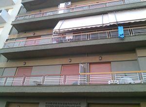 Διαμέρισμα για ενοικίαση Καλαμάτα Κέντρο 74 τ.μ. 2ος Όροφος