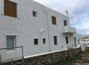 Other Residential Properties Types, Main town - Chora