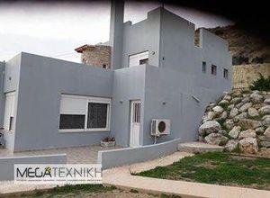 Μονοκατοικία προς πώληση Ιεράπετρα 180 τ.μ. Ισόγειο