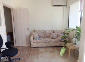 Γραφείο για ενοικίαση Ηράκλειο Κρήτης Κέντρο 28 τ.μ. 5ος Όροφος
