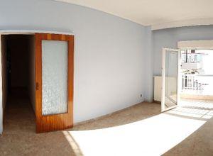 Apartment, Ntepo