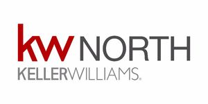 KW NORTH estate agent