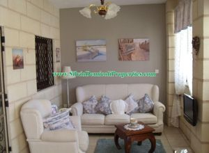 apartment for sale Dingli, 172 ㎡, bedrooms: 3