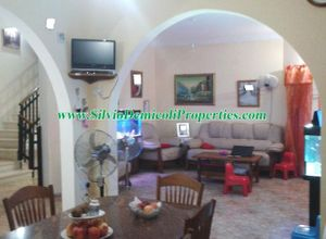 maisonette for sale Żejtun, 100 ㎡, bedrooms: 3